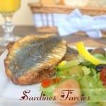 sardines-farcies-.CR2_1