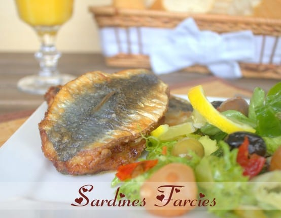 sardines-farcies-.CR2.jpg