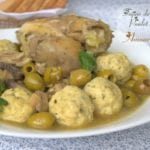 tajine-de-boulettes-de-poulet-aux-olives-007.CR2_