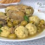tajine-de-boulettes-de-poulet-aux-olives-007.CR2_1
