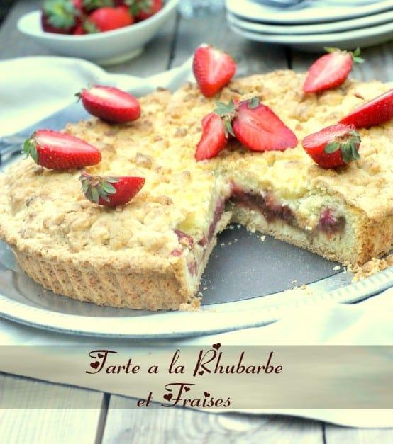 tarte-a-la-rhubarbe-ultra-facile.jpg
