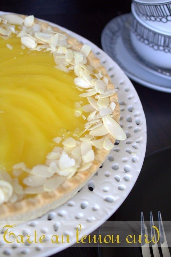 tarte au lemon curd 005.CR2