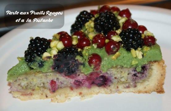 tarte-aux-fruits-rouges-et-pistache-38.jpg