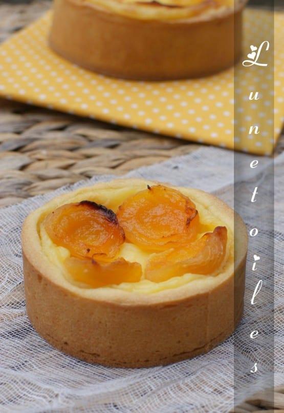 tarte-d-abricots-a-la-creme-amandines.jpg