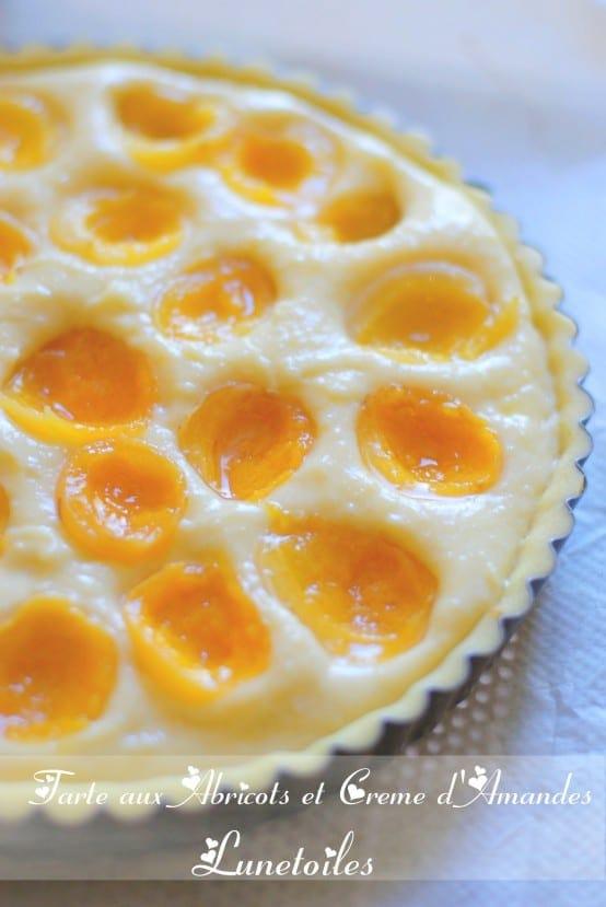 tarte-frangipane-a-l-abricot.jpg