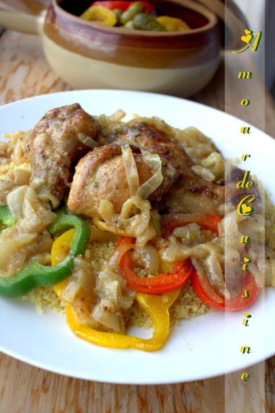 yassa-poulet-029.CR2.jpg