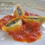 Conchiglioni-farcies-pates-farcies-recette-de-ramadan-201
