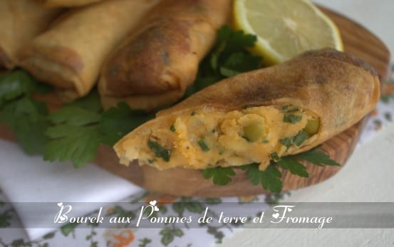 bourek-aux-pommes-de-terre-et-fromage.CR2.jpg