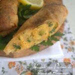 bourek-pour-ramadan-a-la-pomme-de-terre-bourek-batata.CR2_1