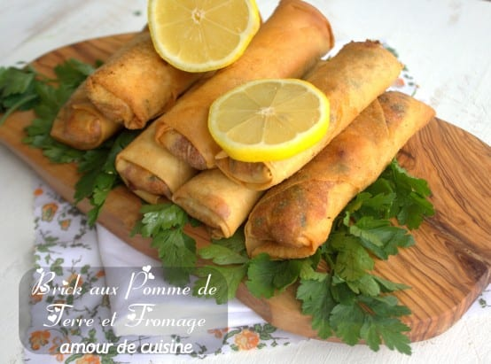 brick-aux-pomme-de-terre--bourek-bel-batata.CR2.jpg