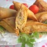 brick-aux-pommes-de-terre-et-thon-entree-de-ramadan.CR2_1