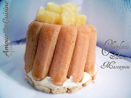 charlotte-ananas-mascarpone-top.jpg