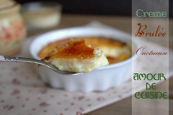crème brûlée 047.CR2