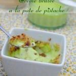 creme-brulee-a-la-pate-de-pistache_thumb