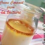 creme-caramel-004-a_thumb1