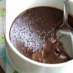 flan-au-chocolat-033.CR2_