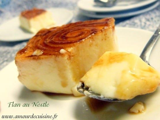 gateau lait concentre non sucre sans oeuf les recettes les plus populaires de g 226 teaux en europe