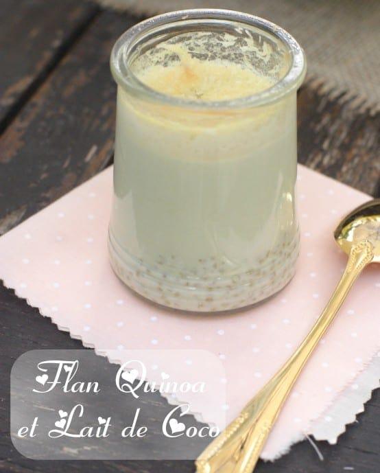 flan-coco-et-quinoa.jpg