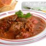 foie-de-volailles-mchermla-recette-ramadan-2013.CR2_