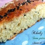 khobz-dar-pain-maison-sans-petrissage-003_thumb1