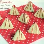 les-pyramides-gateau-sans-cuisson_thumb1