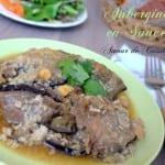mderbel-Algerien-aubergines-en-sauce.CR2_thumb