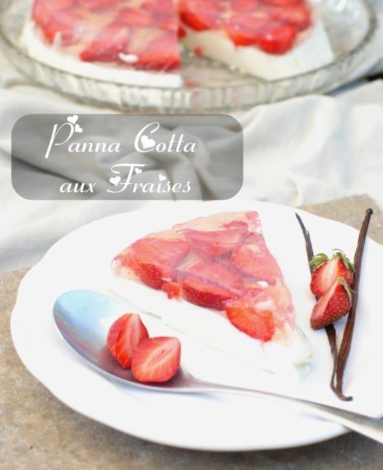 panna-cotta-aux-fraises--dessert-de-ramadan.jpg