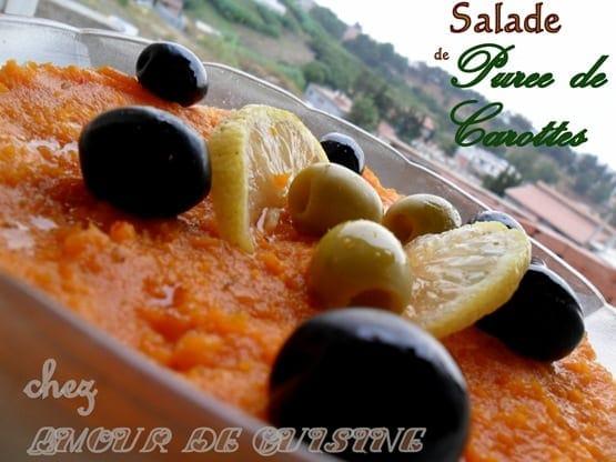 salade carottes 016