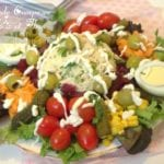 salade-composee-au-riz-pour-ramadan-2013.CR2_