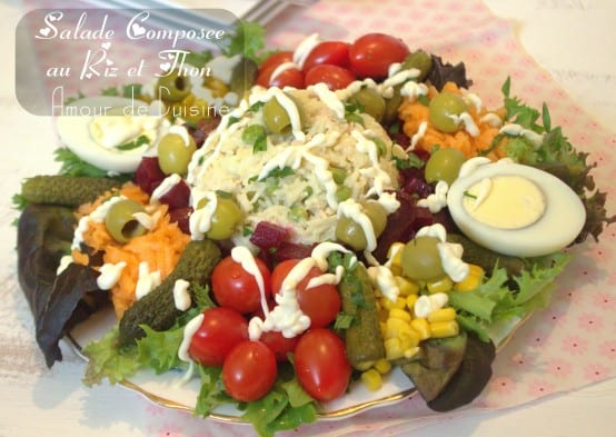 Les délices de latifa  cuisine marocaine et internationale partage de