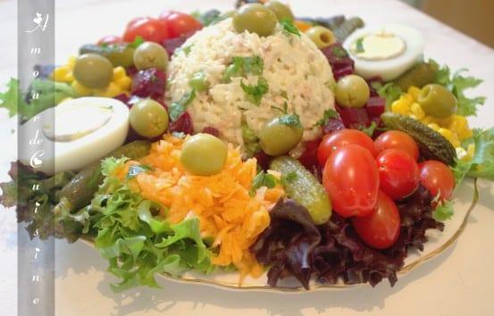salade-de-ramadan-au-riz.CR2-copie-1.jpg