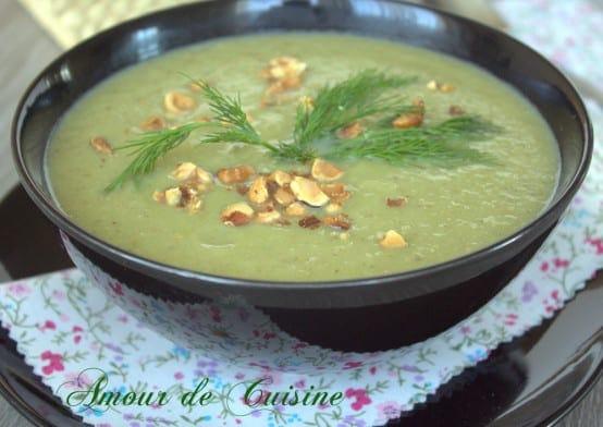 soupe-au-fenouil.CR2-copie-1.jpg