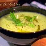 soupe-au-poireaux-celeri_2