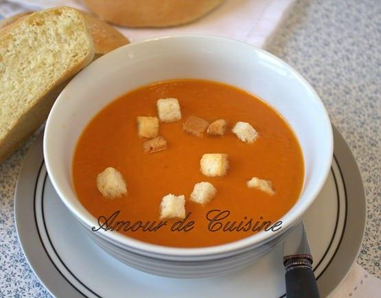 soupe de poivrons grilles.CR2-001