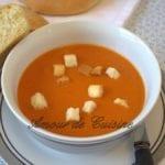 soupe-de-poivrons-grilles.CR2-001_thumb1