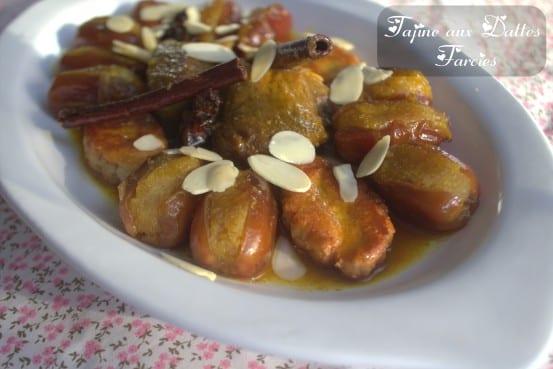 tajine-de-dattes-farcies--recette-pour-ramadan.CR2.jpg
