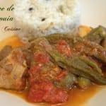 tajine-de-gnaouia-bamya-a-la-viande-au-riz-CR2_thumb