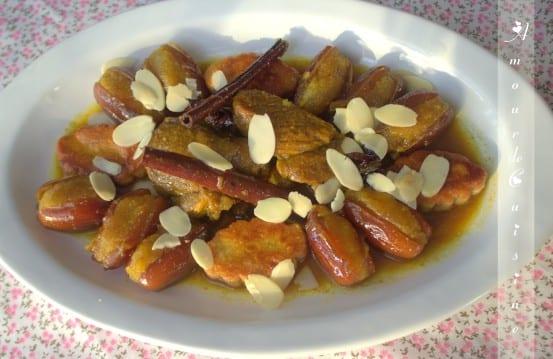 tajine-hlou-bet-tmar--aux-dattes-farcies--recette-de-ramada.jpg