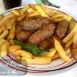 tajine-merguez-cuisine-tunisienne.CR2_