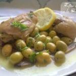 tajine-zitoune-poulet-a-la-dersa-ou-chermoula.CR2_