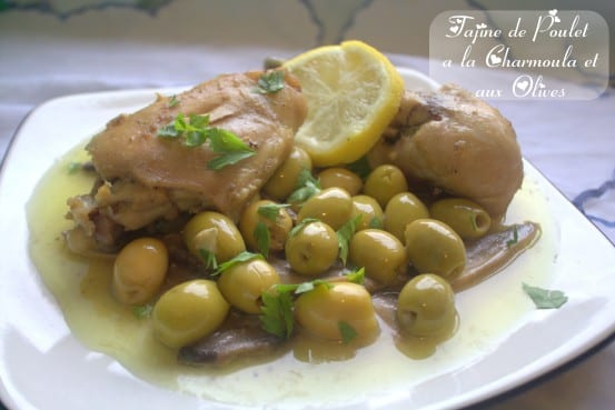 tajine-zitoune-poulet-a-la-dersa-ou-chermoula.CR2.jpg