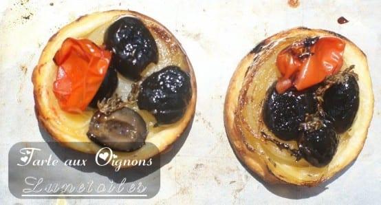 tarte-aux-oignons-et-olives.JPG
