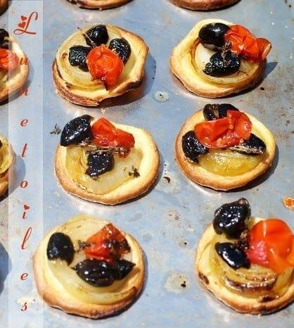 tarte-tatin-aux-oignons.JPG