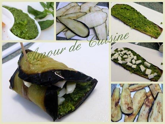 2012-03-19 aubergines rolls