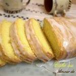 Cake-au-citron-2.CR2_2