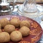 Fondants-aux-cacahuetes1