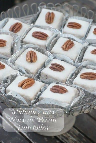 Mkhabez-aux-noix-de-pecan-copie-1.JPG