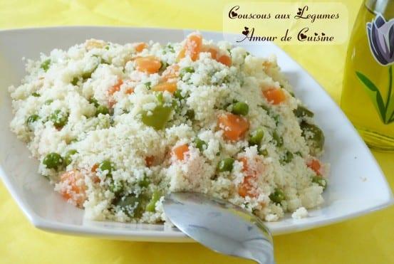 amekfoul--couscous-aux-legumes.JPG