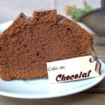 cake-au-chocolat-009.CR2_2