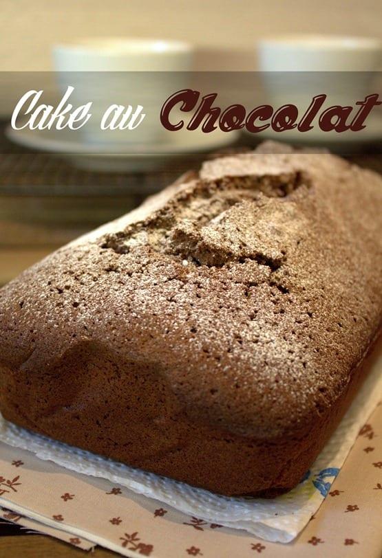 cake au chocolat 041.CR2
